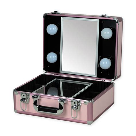 Vanity Makeup Box by 2016 New Type Make Up Vanity Box Contouring