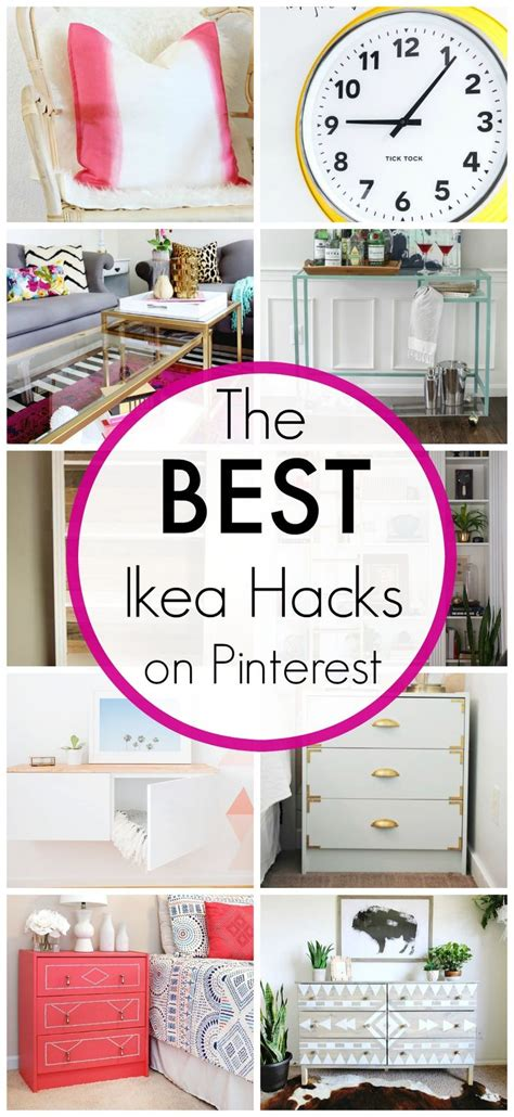 14 best images about alacati on pinterest ikea hacks 17 best images about diy home decor ideas on pinterest