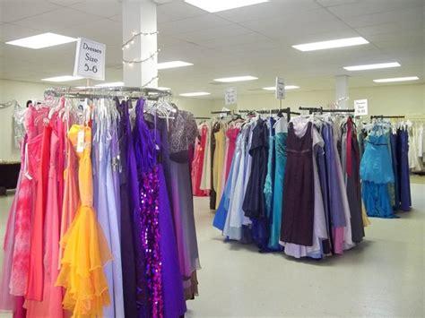 dress shopping cheap prom dress stores in richmond va overlay wedding dresses
