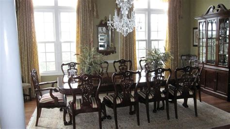 room island sc dining room daniel island sc portfolio