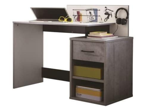 bureau pour travailler bureau enfant ado adultes bureau et mobilier pour