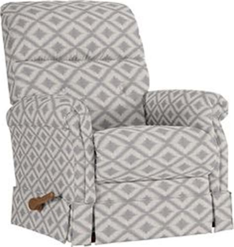 rory swivel glider recliner 1000 images about rockers recliners on pinterest