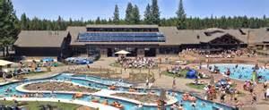 Best Backyard Pools For Kids Swimming Pools Swim Lessons Amp Beaches Bend Oregon 365