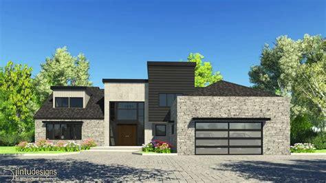 3d exterior house design 3d renderings modern house exterior 3d home design images
