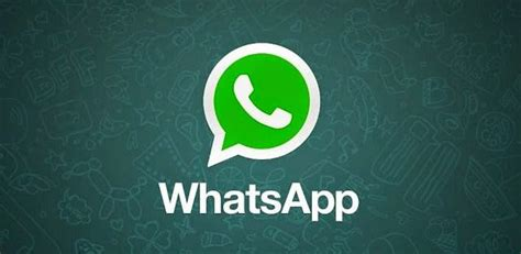 whattapp apk whatsapp messenger apk v2 11 422 android free