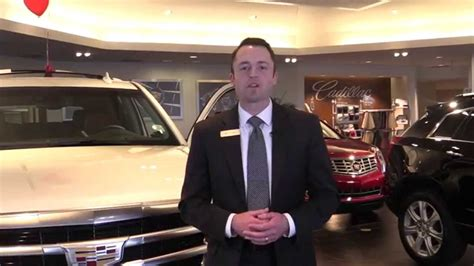 willis cadillac des moines ia willis cadillac in des moines serving ankeny ia