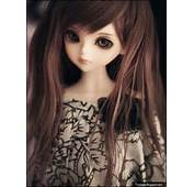 Doll Pic Sad  Share Online
