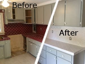 bathtub refinishing raleigh nc kitchen cabinet