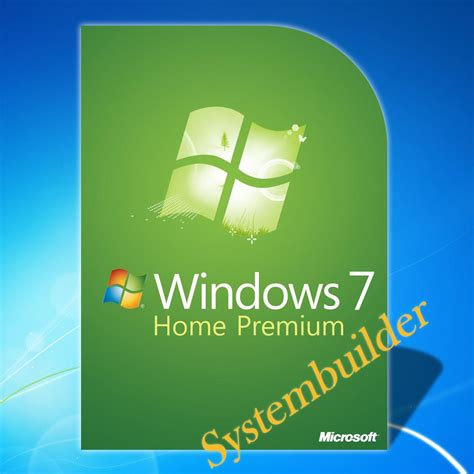 tw windows 7 home premium with sp1 x64 dvd u 676703 iso