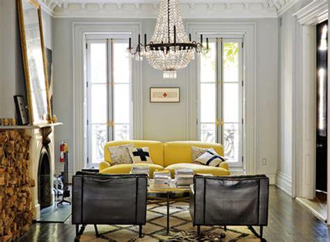 lyon home design studio herenhuis inrichting wooninspiratie