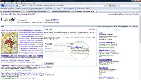 google layout wikipedia web 2 0 das mitmach web hausarbeit web 2 0 kapitel 01