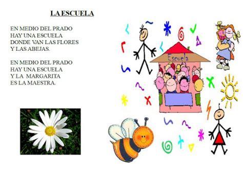 imagenes sensoriales poesia infantil im 225 genes con poemas cortos para ni 241 os im 225 genes