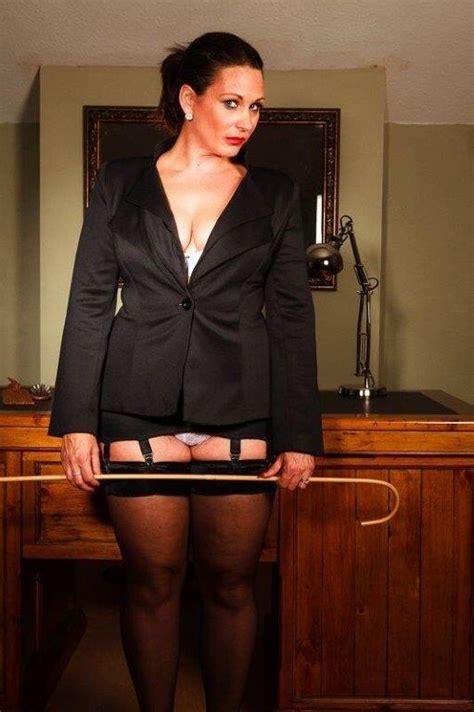mistress caning punishment blog mistress brown