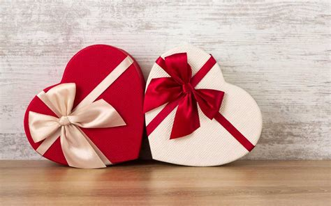 unique valentine day gift ideas for girlfriend boyfriend