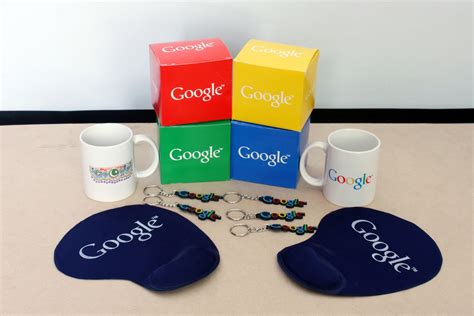 Google Giveaways - promotional items gift ideas giveaways marketing products pakistan suppliers