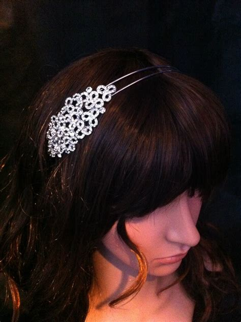 Wedding Hair Accessories Leicester by Wedding Dresses Leicester Boutique Wedding Gowns