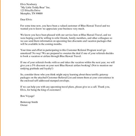 referral cover letter sle by friend ideas cover of