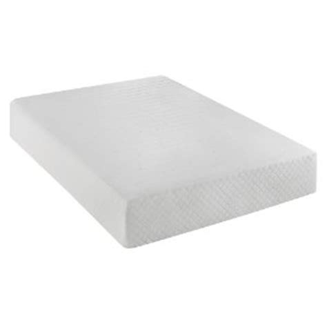 Serta Sleeper Mattress Reviews by Serta 12 Inch Gel Memory Foam Mattress Review