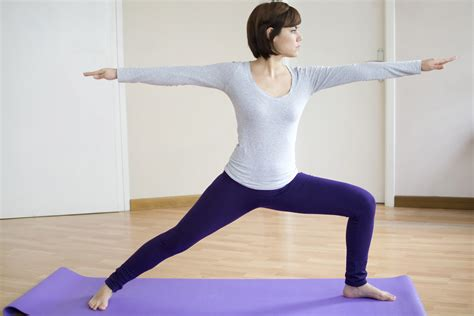 Best Mat For Bad Knees by Postures To Help Bad Knees Livestrong