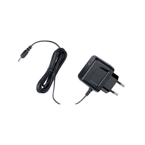 travel charger motorola f3 p035 2 pin soundtech ltd