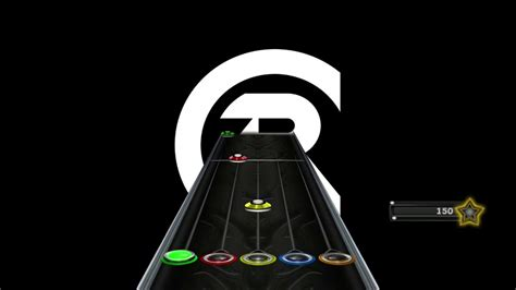 alan walker guitar hero clone hero cole rolland the spectre alan walker