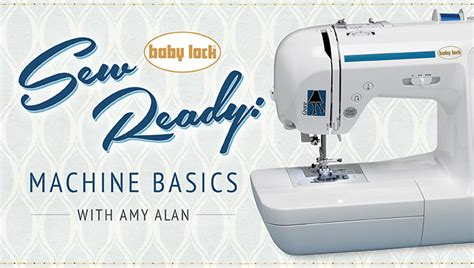 machine embroidery for beginners a free guide craftsy free guides classes goodies for stunning national