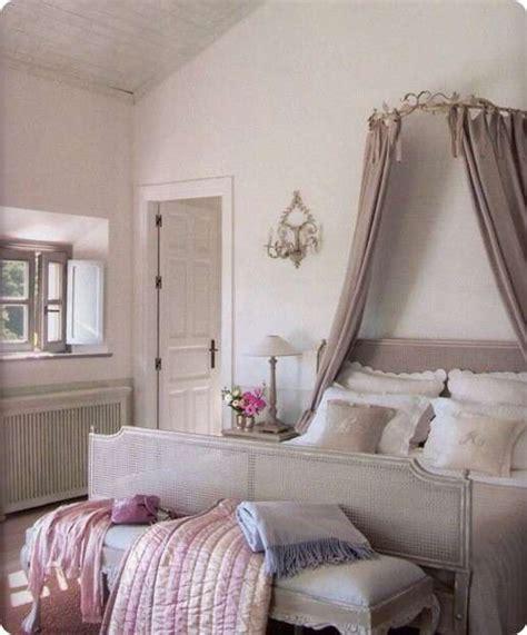 immagini camere da letto romantiche arredare una da letto romantica foto 11 40