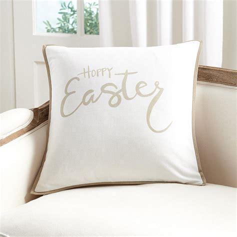 ballard designs pillows hoppy easter pillow ballard designs