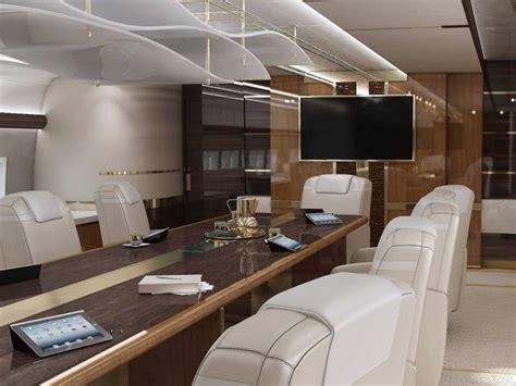 Air Room by 367 Million Plane To Be Next Air One Vanichi Magazine