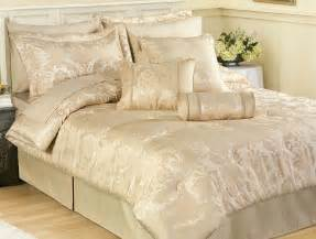 Super King Duvets Superking Quilted Bedspreads From Linen Lace And Patchwork
