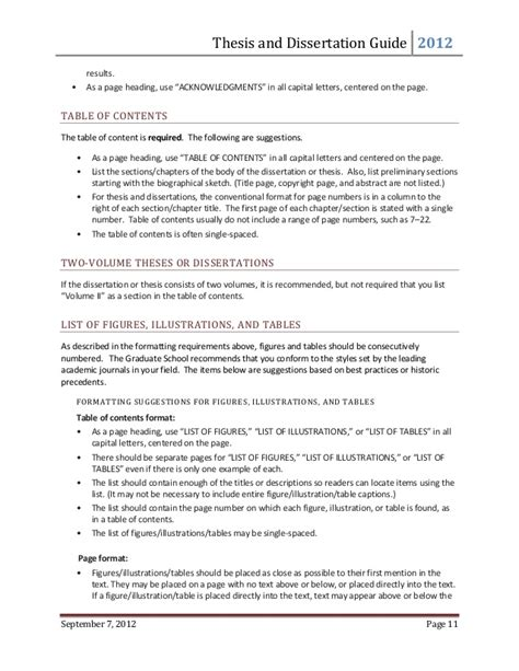 Cornell Application Essays by Cornell Essay Cornell Resume Resume For Your