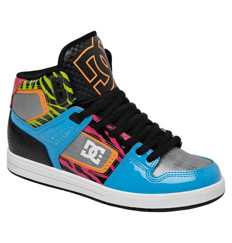 dc shoes s destroyer hi se shoes adjs100001 dc shoes