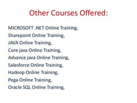 oracle tutorial by durgasoft advance java online training by durgasoft