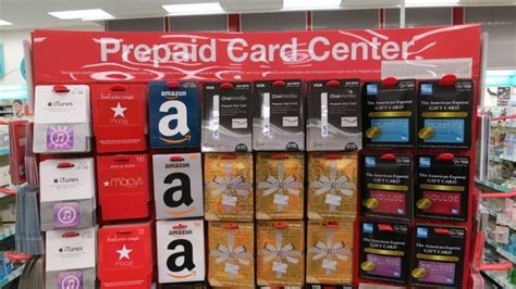 Walgreens Sell Amazon Gift Cards - amazon gift cards where to buy walgreens stock