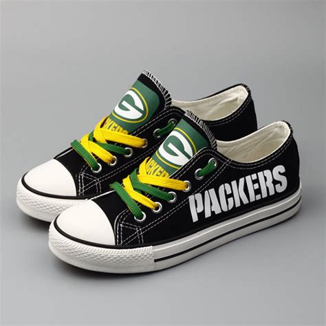 nfl shoes for fans green bay packer shoes 28 images nike green bay