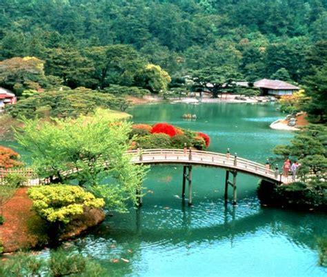 imagenes gratis japon im 225 genes de jap 243 n negocios en jap 243 n
