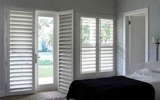 Home Depot In Store Kitchen Design Exterior Patio Doors With Blinds Best Home Design And