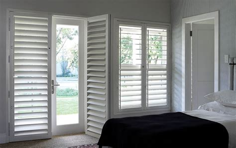 aluminium security shutters outdoor shutters custom