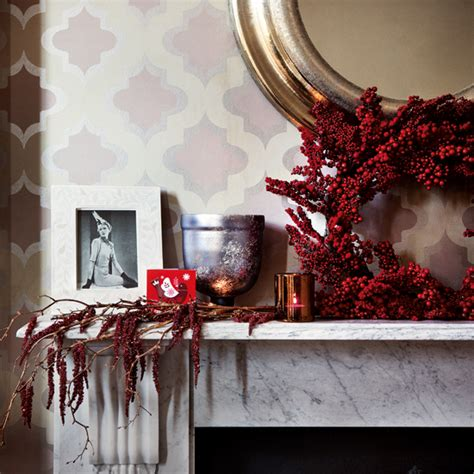 next home christmas decorations how to store your christmas decorations for next year