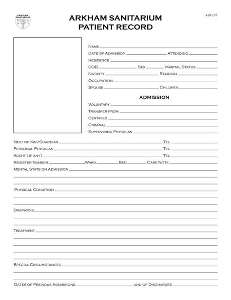 emergency room discharge template emergency room discharge papers template shatterlion info