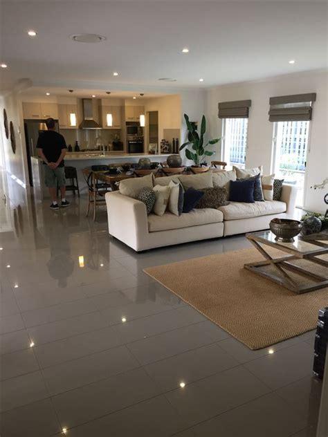 pisos de moda  casas  como organizar la casa