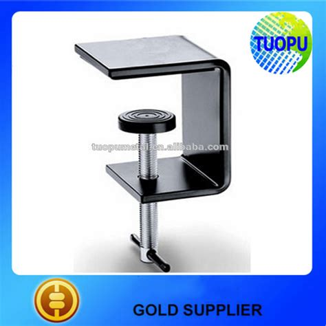 adjustable drafting table hardware china wholesale extending table hardware slide bolt