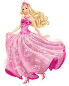 image princess victoria png barbie movies wiki fandom powered wikia