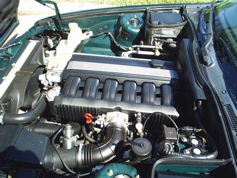 how does a cars engine work 1995 bmw m3 user handbook 1995 bmw 525i at alpine motors