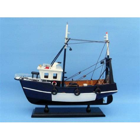 fishing boat build kits home built fishing boat kits how to building amazing diy