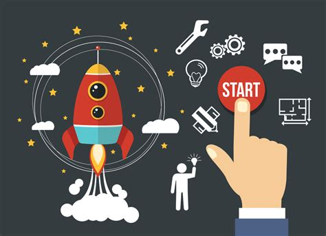 new launch 4 ways to launch a new product using agencysparks