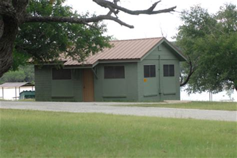 Cabins At Possum Kingdom Lake by Possum Kingdom State Park Boat Rental Boat Rentals