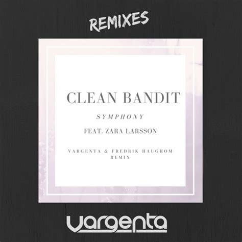 download mp3 symphony 3 73mb download now clean bandit symphony feat zara
