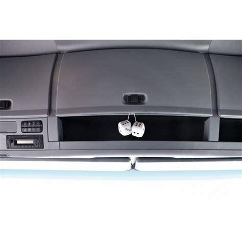 tuning interno auto funky dice deodorante per abitacolo vaniglia interno auto