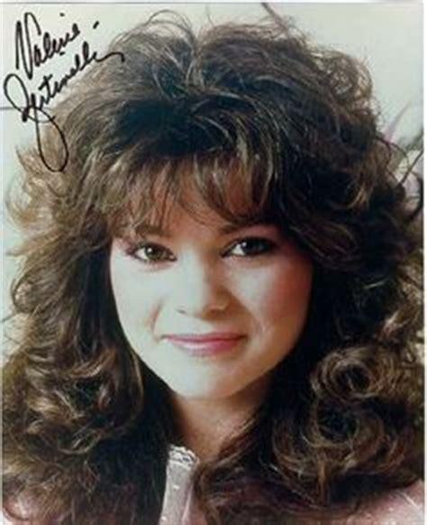 valerie bertinelli wig valerie bertinelli celebrities pinterest vintage